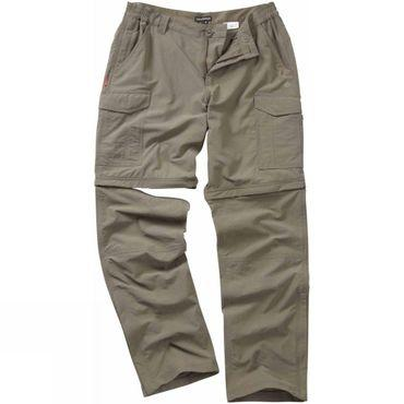 Mens NosiLife Convertible Trousers