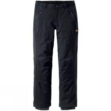 Mens Activate Winter Pants