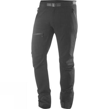 Mens Skarn Winter Pants