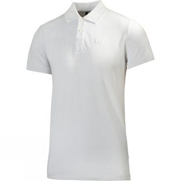 Men's Transat Polo