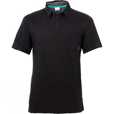 Men's Lookout Point Polo