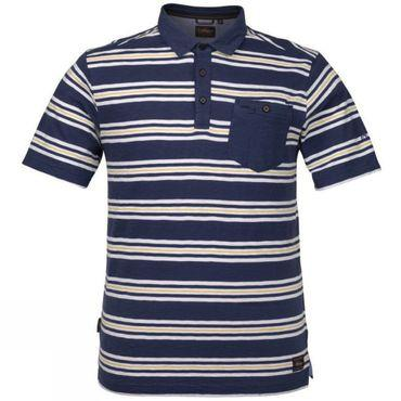 Mens Bosadi Short Sleeve Polo