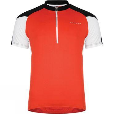 Mens Commove Jersey