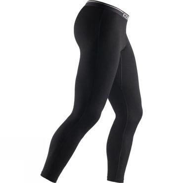Mens Apex Leggings