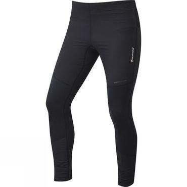 Mens Cordillera Thermal Trail Tights
