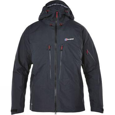 Mens The Frendo Jacket
