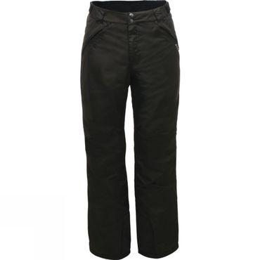 Mens Apprise Pants