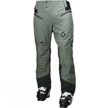 Men's Cross Pants