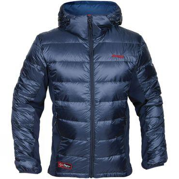 Mens Myre Down Jacket