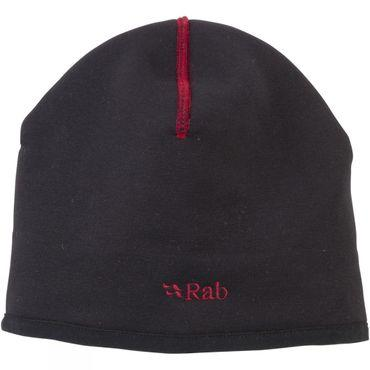 Mens Power Stretch Beanie