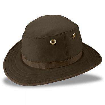 TWC7 Outback Hat