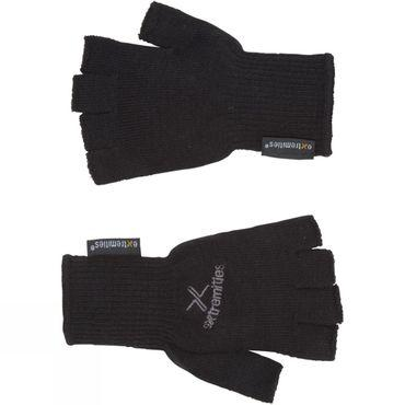 Fingerless Thinny Glove