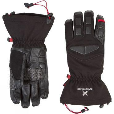 Extrem Mountain Glove