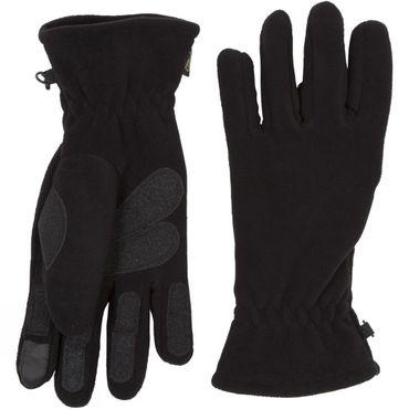 No Wind Glove