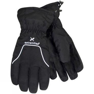 Mens All Season Trekking Glove