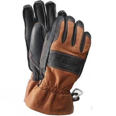 Falt Guide Glove