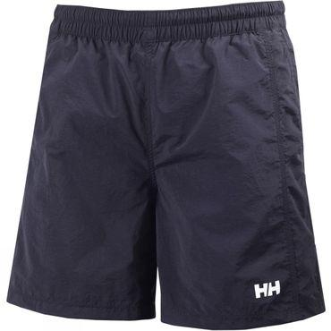 Mens Carlshot Swim Trunk