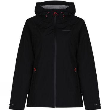 Womens Olivia Pro Series Jacket