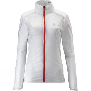 Womens S-Lab Light Jacket