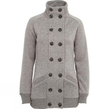 Womens Melis Fleece Jacket