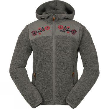 Womens CrastaM Fleece Hoodie