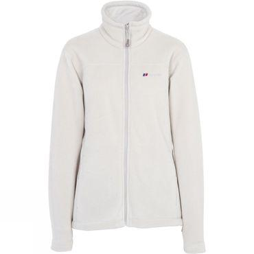 Womens Activity Jacket