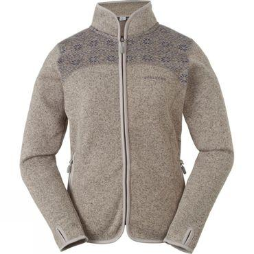 Womens Medras 380 Frozen Fleece