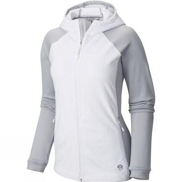 Women's Pyxis Stretch Hooded Jacket