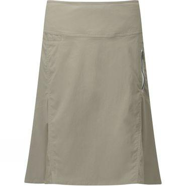 Womens Discovery Strider Skirt