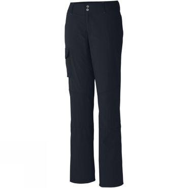 Womens Silver Ridge Pants