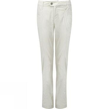 Womens Discovery Pencil Pants