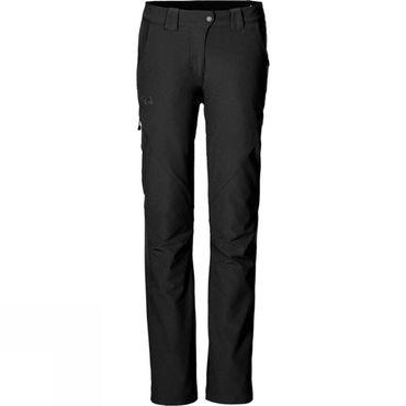 Womens Chilly Track XT Pants