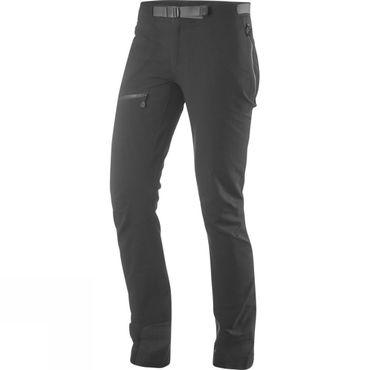 Womens Skarn Q Winter Pants