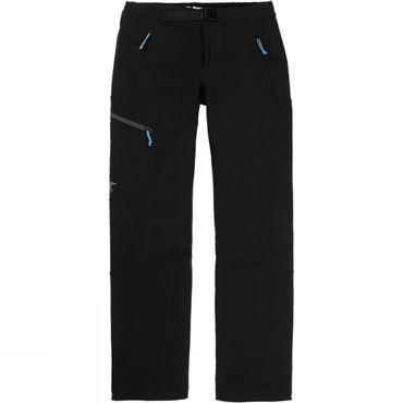 Womens Gamma AR Pants