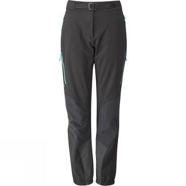 Womens Calibre Pants