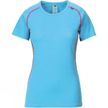 Women's HH Dry Stripe T