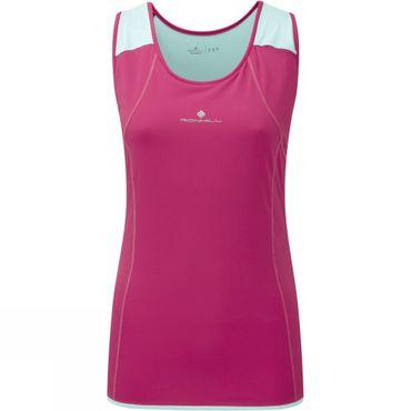Ronhill Womens Trail Cargo Tank