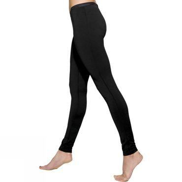 Womens Everyday Leggings