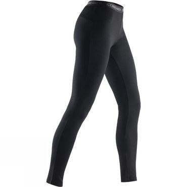 Womens Vertex Leggings