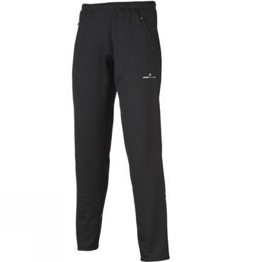 Womens Trackster Evolution Pants