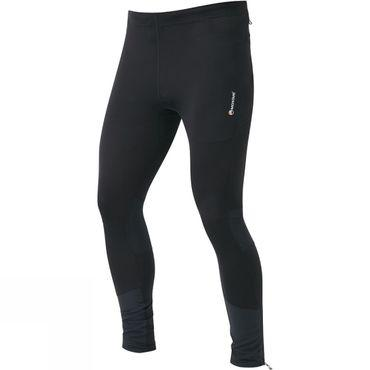 Womens Trail Series Long Tights