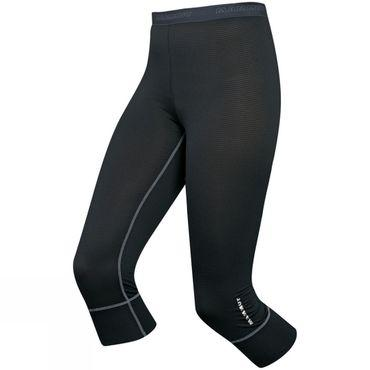 Women's Go Dry 3/4 Pants