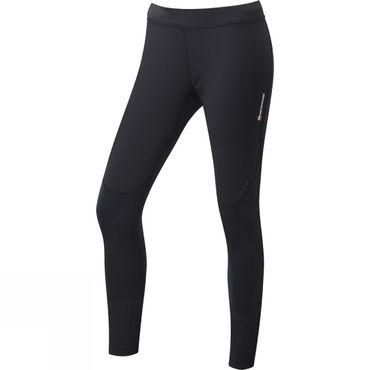 Womens Cordillera Thermal Trail Tights