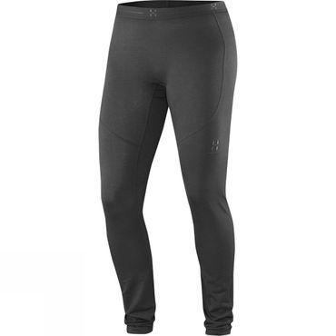 Womens Actives Merino II Long Johns