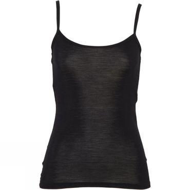 Icebre Womens Everyday Cami