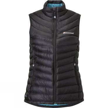 Womens Featherlite Down Vest