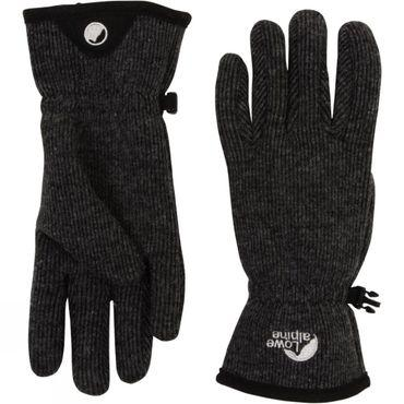 Womens Oxford Glove