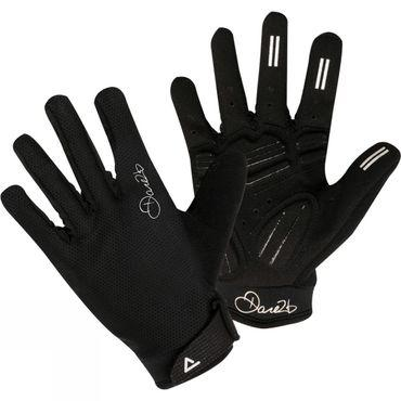 Womens Grasp Cycle Glove