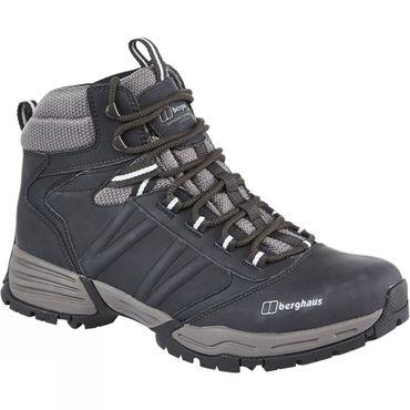 Mens Expeditor AQ Ridge Boot