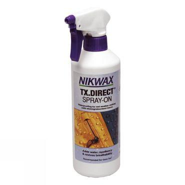 TX Direct Spray On 500ml